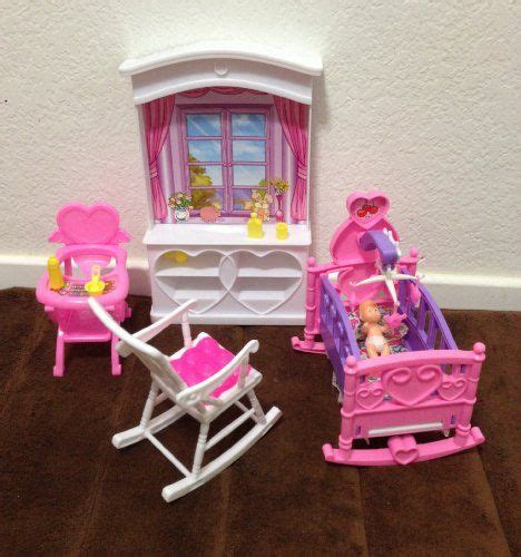 cheap barbie doll house 69 best images about my barbie sets on pinterest dollhouse accessories barbie and toys