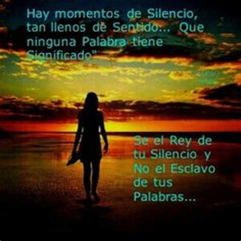 el silencio habla 1000 images about el silencio on mindfulness coach pranayama and tai chi