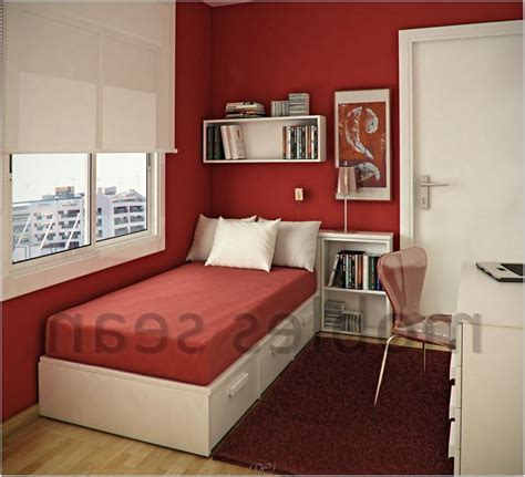 Bedroom Arrangement Ideas by Best 25 Small Bedroom Arrangement Ideas On