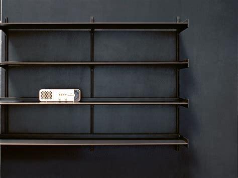 libreria alluminio libreria in alluminio dot kristalia