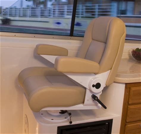 stidd chairs stidd helm chairs oh so comfy back cove yachts