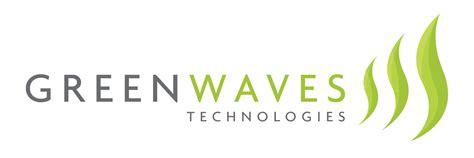 7 eleven logo high resolution greenwaves technologies conclut un partenariat avec open silicon en vue de mettre au point le