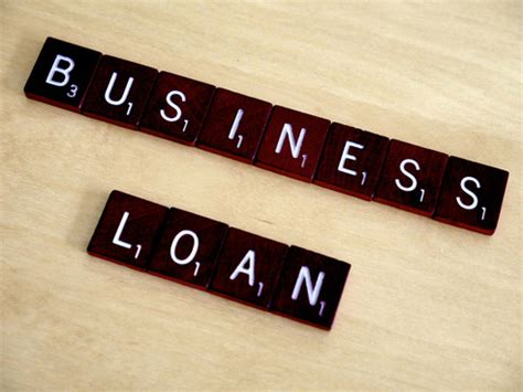 loan images  stock     stock
