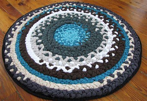 how to make a bathroom rug bathroom rug tutorial corner