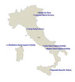 map of italy us base map of africa