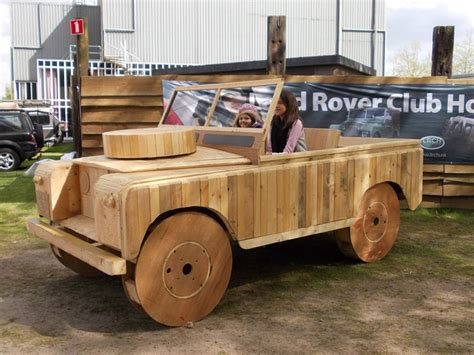 land rover wooden 72 best images about land rover fun on pinterest the