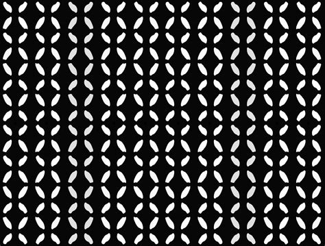 wallpaper black and white pattern black and white pattern background