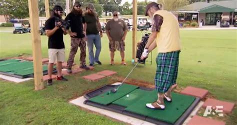 lee trevino swing tips lee trevino swing tips 28 images golf tips quips