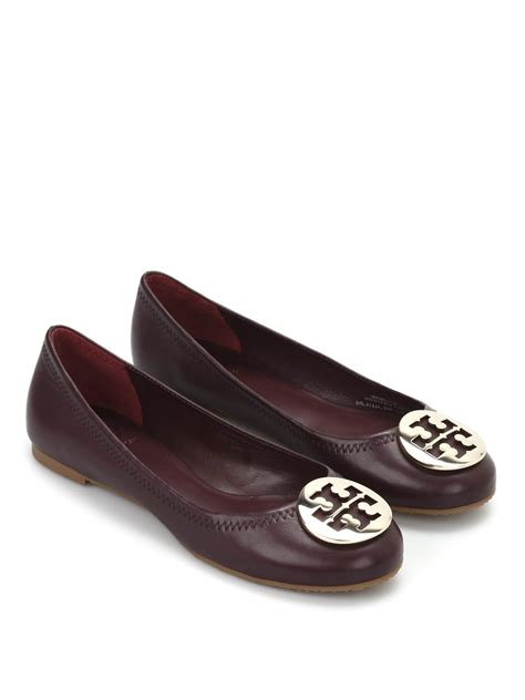 burch flat shoes sale reva ballet mestico flats by burch flat shoes ikrix