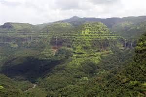 western ghats western ghats mountain range in india thousand wonders