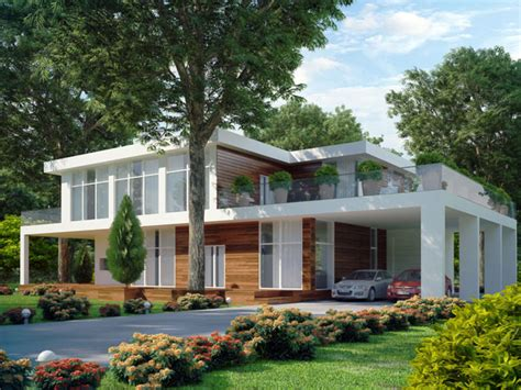 home design lover com 15 remarkable modern house designs home design lover
