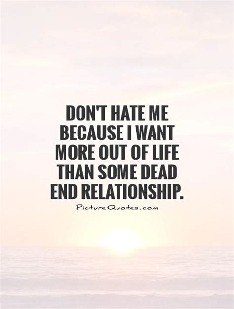 Couric I Want Out by Quotes About Relationships Ending Quotes