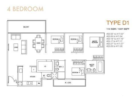 floor plan website site plan floor plan austville residences ec