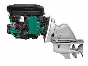 Mercruiser Vs Volvo Penta Drive Engines Mercruiser Vs Volvo Penta 2016 Car