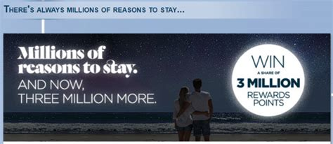 Free Giveaways Nz - le club accorhotels 3 000 000 million points 100 free nights vouchers giveaway