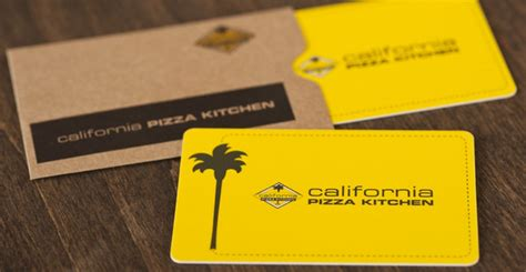 California Pizza Kitchen Gift Cards - giveaway 50 california pizza kitchen gift card 3 winners couponing 101