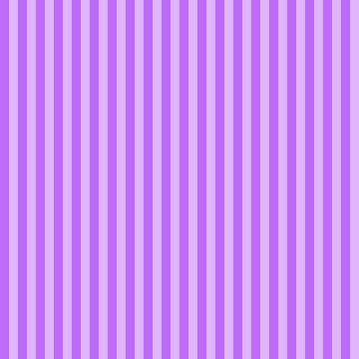 color lock screen pics for gt light purple color background wallpaper
