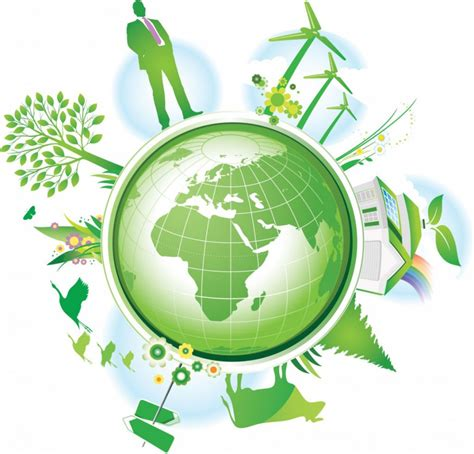 imagenes negocios verdes meio ambiente sustent 225 vel