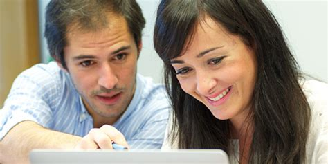 Iese Executive Mba Scholarship by Admissions Process Executive Mba