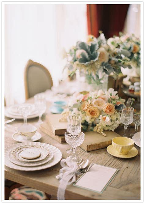 Bridal Shower Tea by Inspiration Bridal Shower Tea Inspiration