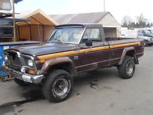 1979 Jeep J10 1979 Jeep J10 Olympic 4x4 Supply