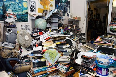the homes of hoarders businessgyan