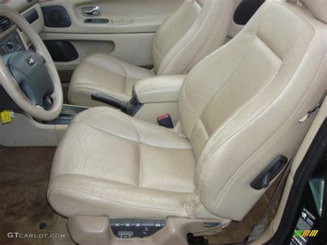 beige interior  volvo  lt convertible photo  gtcarlotcom