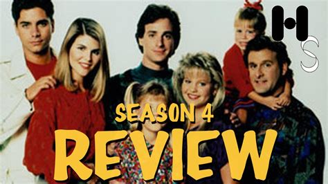 full house season 4 full house season 4 www pixshark com images galleries with a bite