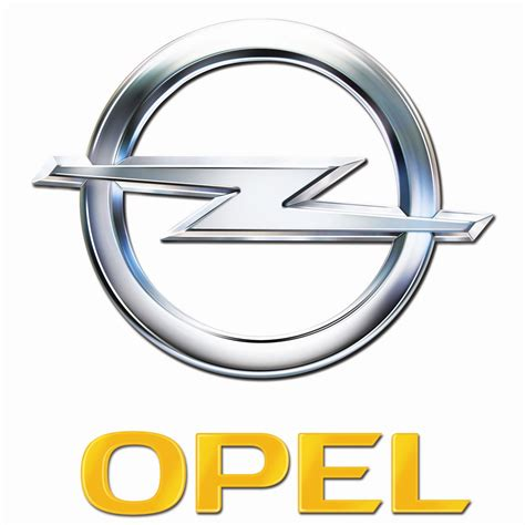 Opel Symbol by Opel Symbol Logo Brands For Free Hd 3d