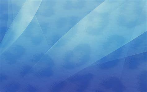 Blue Biru wallpaper biru abstrak