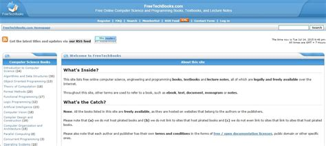 best site to free ebooks top 10 free ebook to free ebook