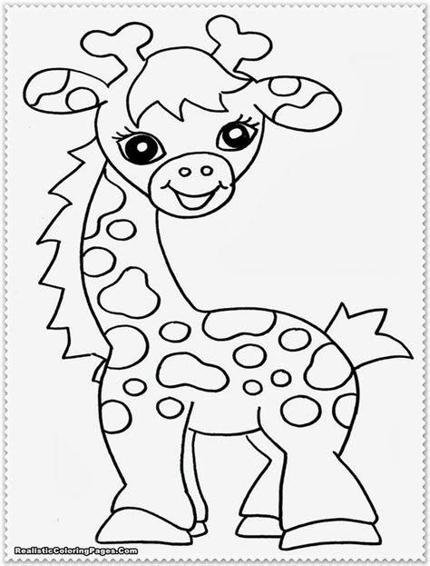 pin by mrs kay on keleans baby shower az coloring pages