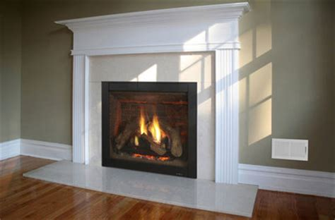 gas fireplace glass doors traditional gas fireplace specialties shreveport