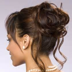partial updos for medium length hair wedding inspiration wedding hairstyles half up