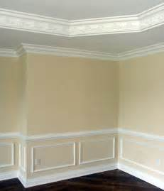 wall molding untitled document stanleighrenovations com