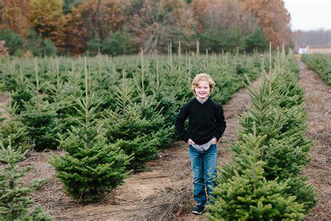 100 christmas christmas tree farms kids christmas