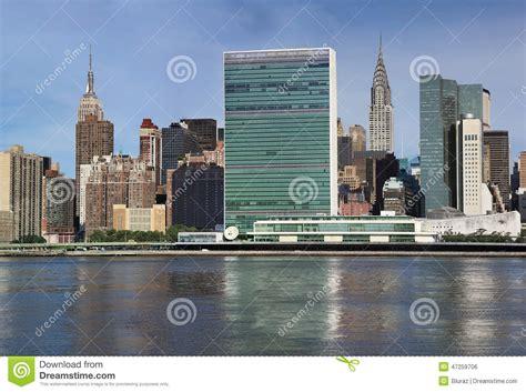 sede nazioni unite sede delle nazioni unite a new york city s u a
