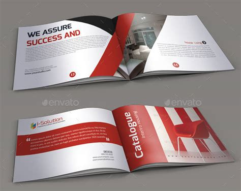 Indesign Business Card Template Free Real Estate by 30 Eye Catching Psd Indesign Brochure Templates Web