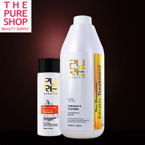 hair straightener cream and treatment straightforgood keratin smoothing treatment 12 formlain 1000ml keratin for