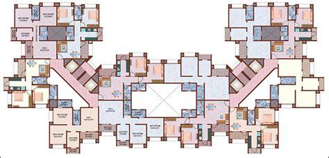 Building Floor Plan Software   Building Floor Plans & Designs
