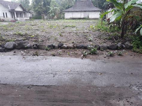 Jual Green Yogyakarta rumah dijual green pamungkas rumah jalan kaliurang km