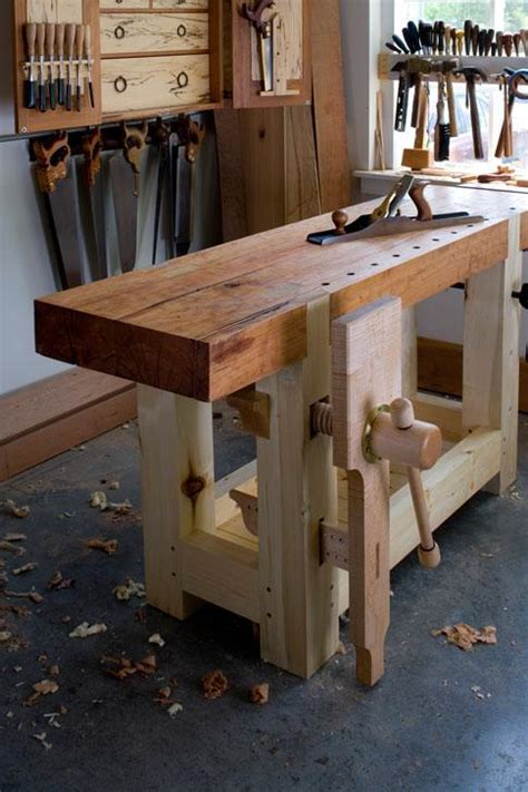roubo bench plans workbench plans roubo how to making woodwork pdf download
