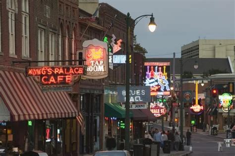 top bars in memphis 1000 images about nashville tennessee attractions on