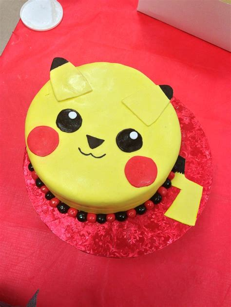 pikachu cake template 109 best images about on