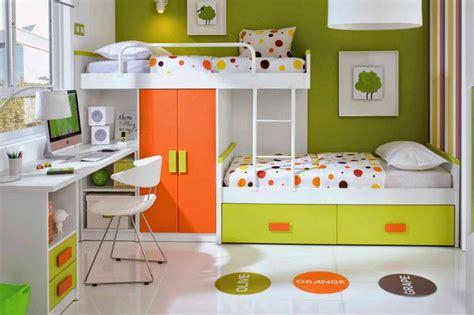 ideas para decorar dormitorios infantiles decoraci 243 n de dormitorios infantiles decoraci 243 n de