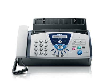 fax ufficio fax per la casa e l ufficio