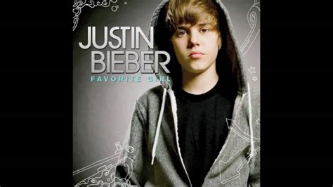 justin bieber favorite girl in concert favorite girl justin bieber deeper voice youtube
