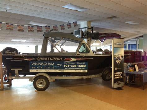 rockingham boat nh rockingham boat show