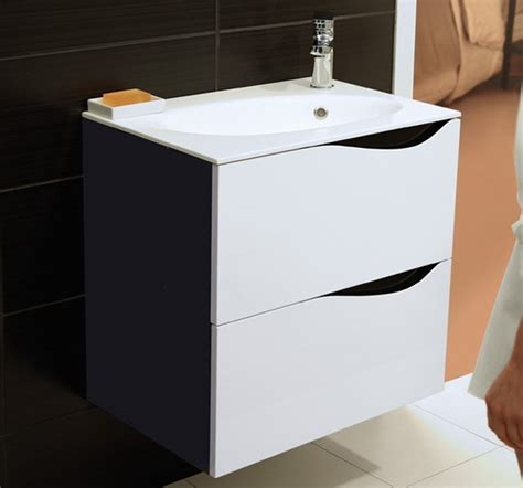 bathroom vanity units suppliers bathroom vanity units suppliers commercial bathroom