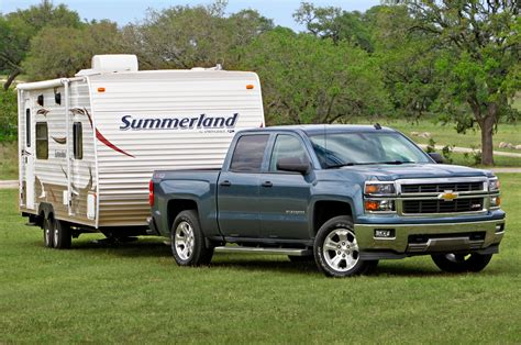 2014 chevrolet silverado mpg 2014 chevrolet silverado with 4 3l v 6 gets 18 24 mpg